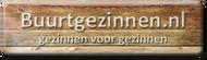 organisatie logo Buurtgezinnen.nl