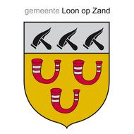 organisatie logo gemeente Loon op Zand