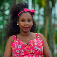 Profielfoto van Saira