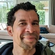 Profielfoto van Sebastiaan